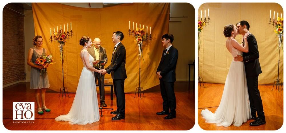 Chicago_Lincoln_Park_Wedding-10.jpg