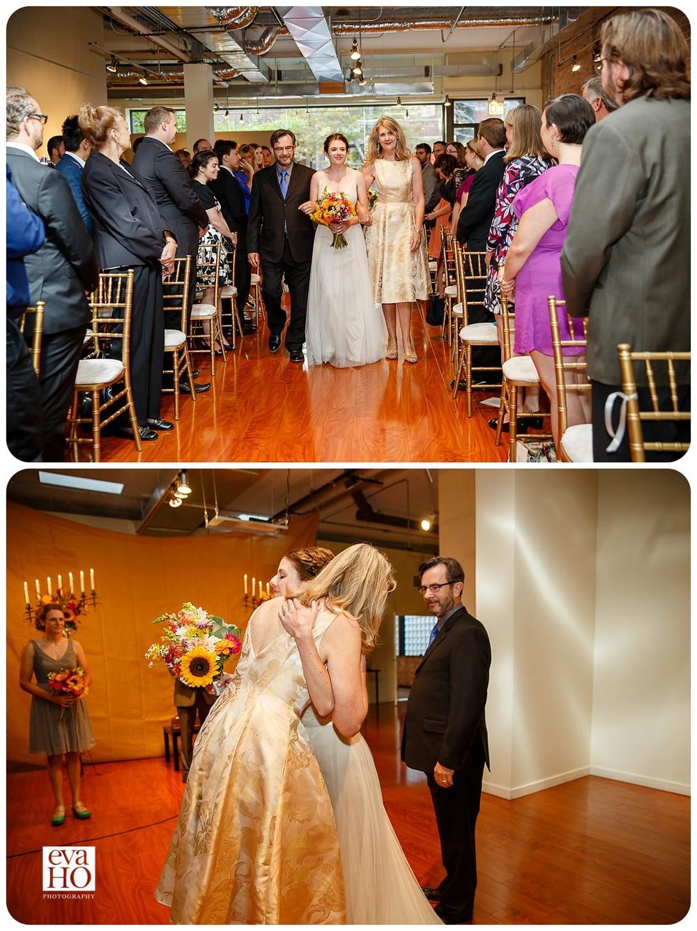 Chicago_Lincoln_Park_Wedding-9.jpg
