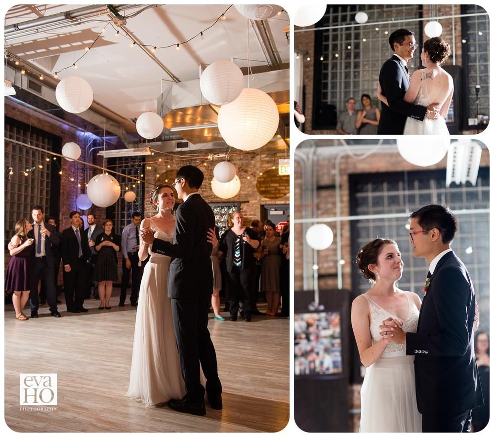 Chicago_Lincoln_Park_Wedding-15.jpg