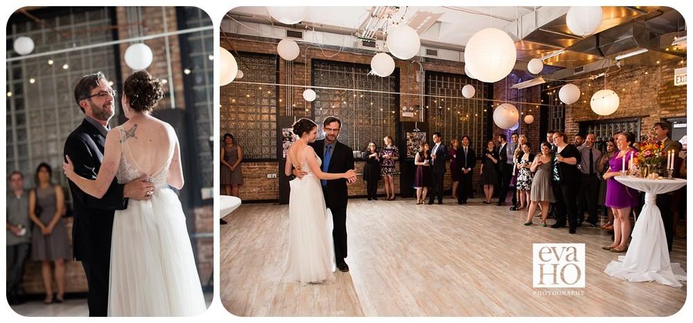 Chicago_Lincoln_Park_Wedding-16.jpg