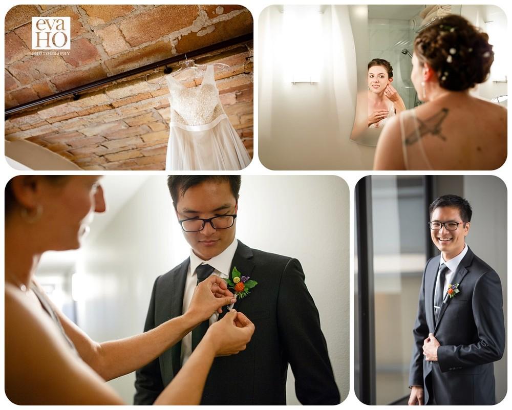Chicago_Lincoln_Park_Wedding.jpg