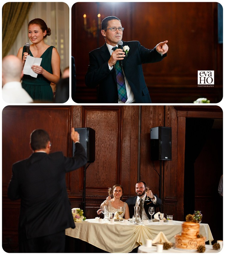 Maggianos_Little_Italy_Chicago_Downtown_Wedding.jpg