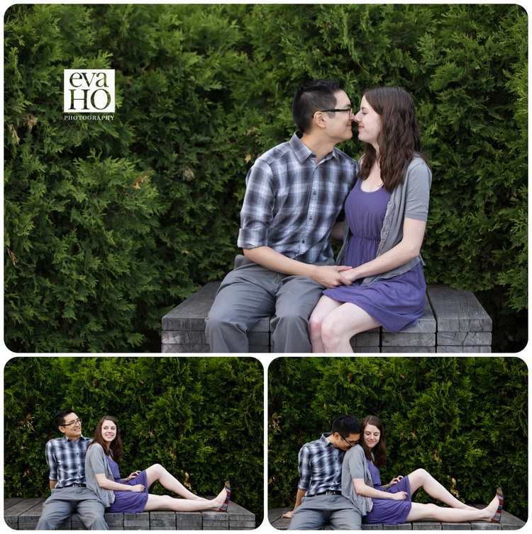 Chicago_Engagement_Session_at_Milennium_Park-1.jpg
