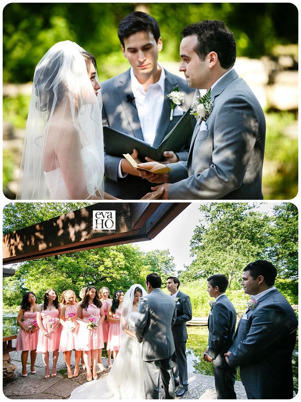 Caldwell_Alfred_Lily_Pond_Wedding_Ceremony_04.jpg