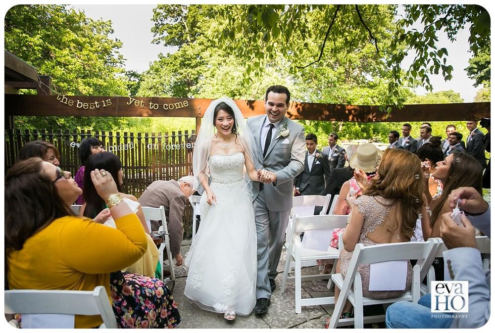 Caldwell_Alfred_Lily_Pond_Wedding_Ceremony_05.jpg