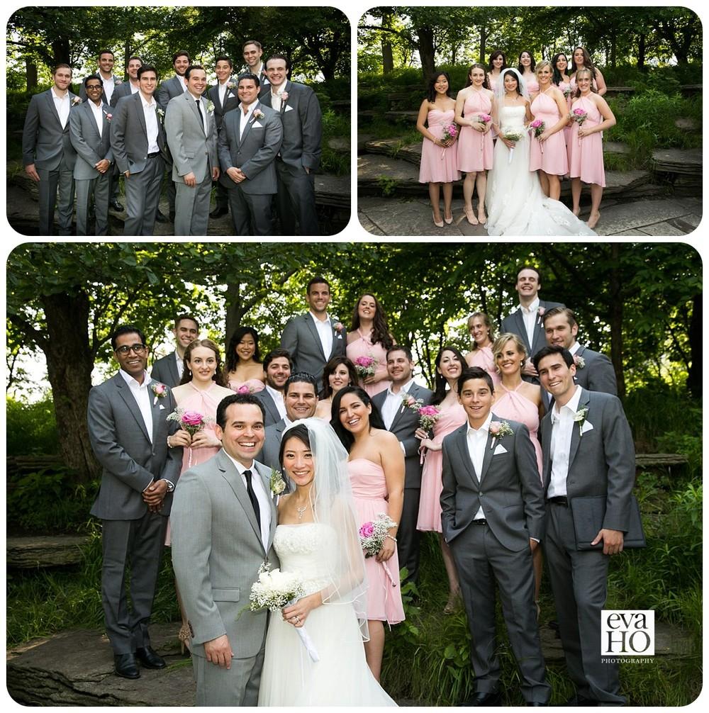 Caldwell_Alfred_Lily_Pond_Wedding_Ceremony_06.jpg