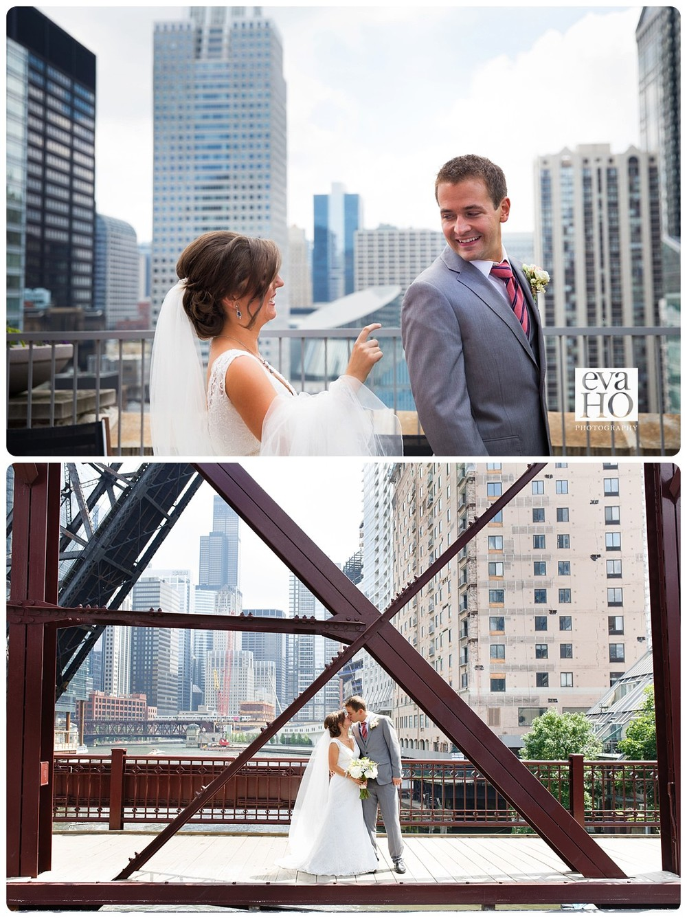 ChicagoWedding3
