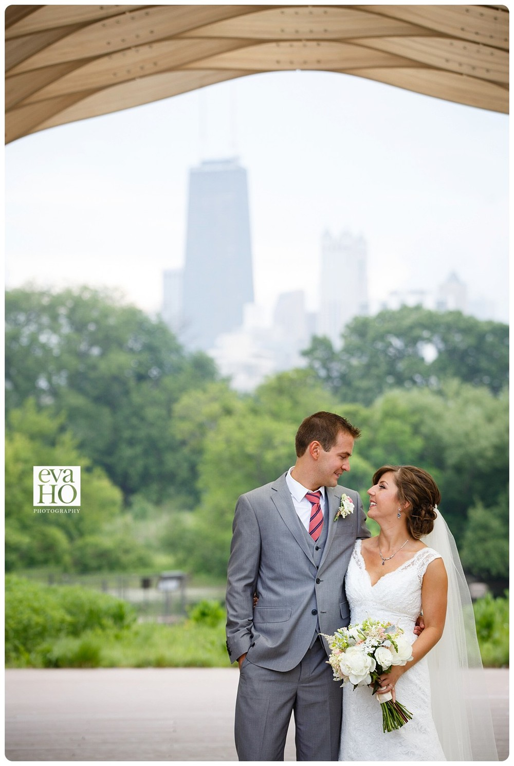 ChicagoWedding7