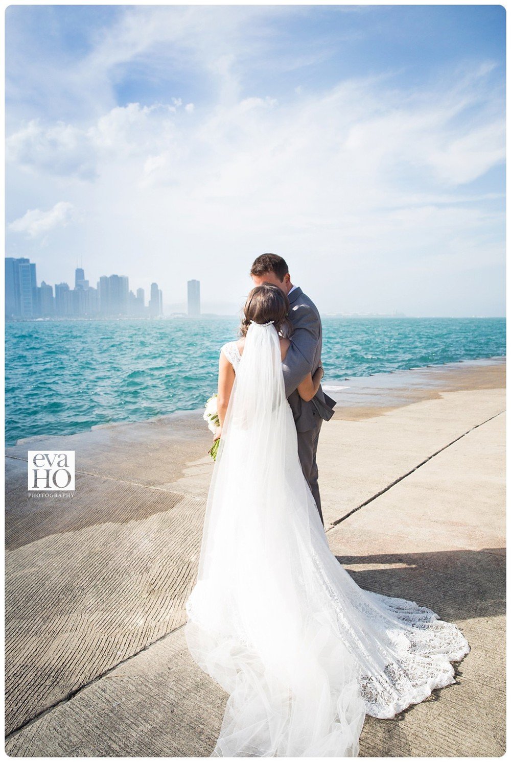 ChicagoWedding8