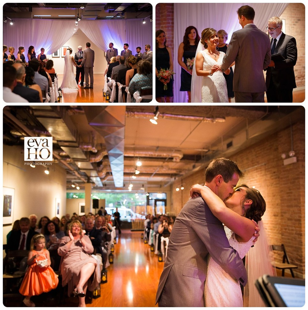 ChicagoWedding9