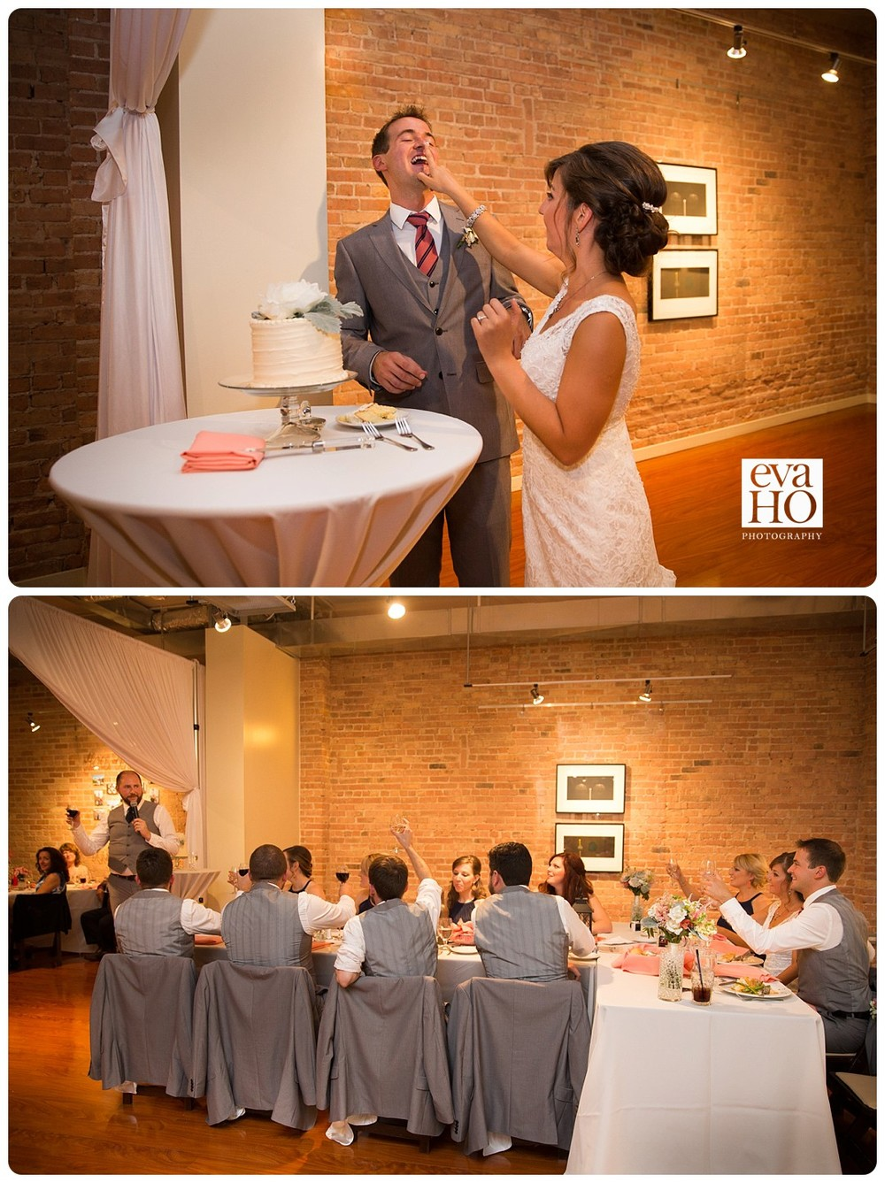 ChicagoWedding12
