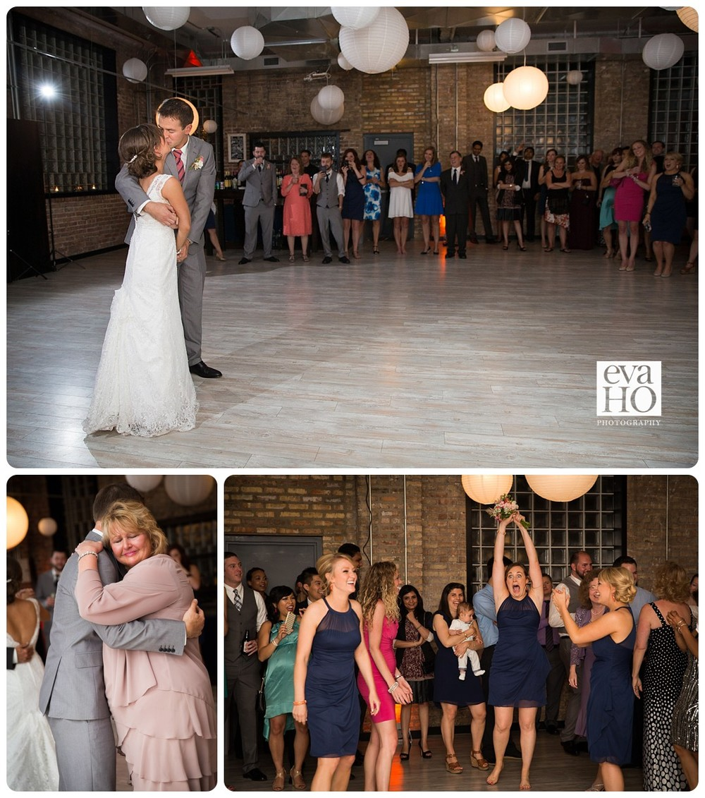 ChicagoWedding13