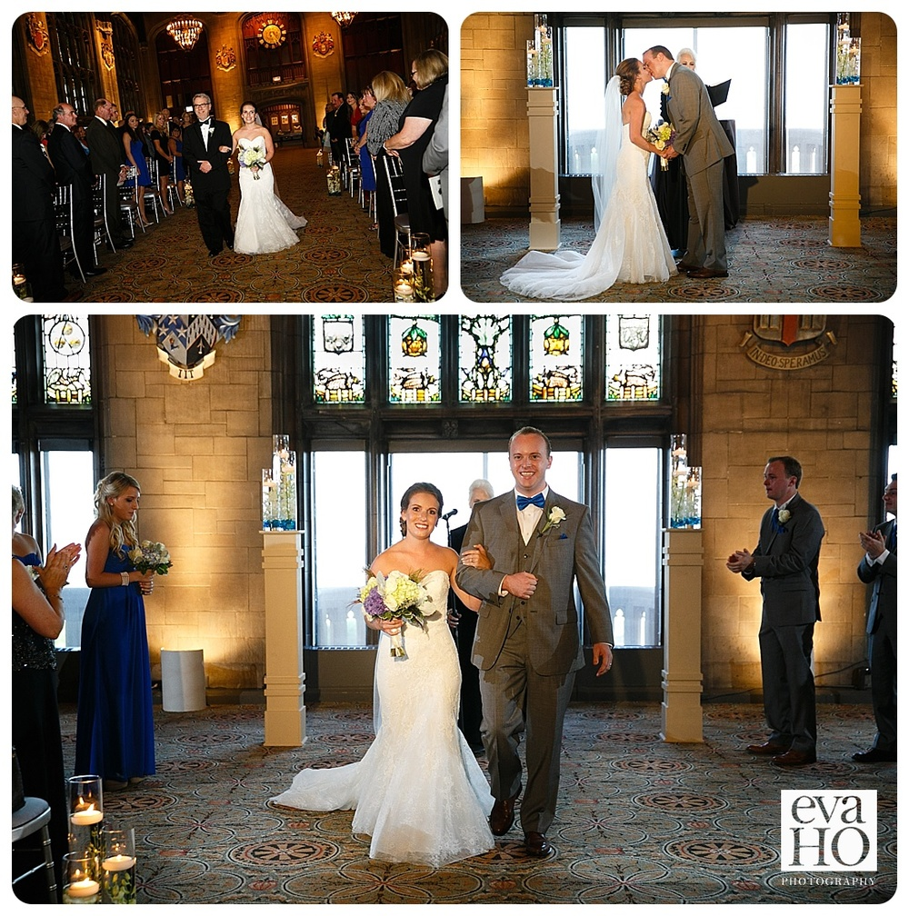 ChicagoWeddingPhotographer-6