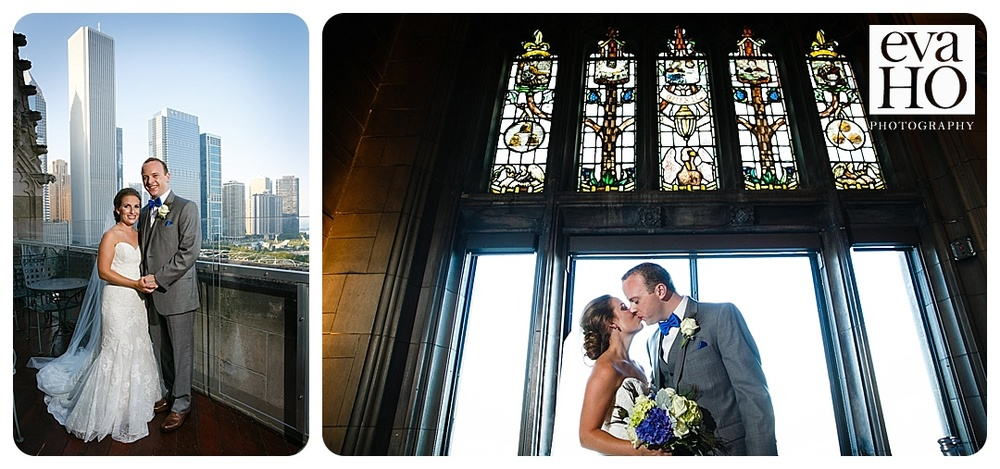 ChicagoWeddingPhotographer-11