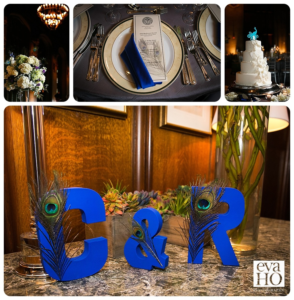 ChicagoWeddingPhotographer-12