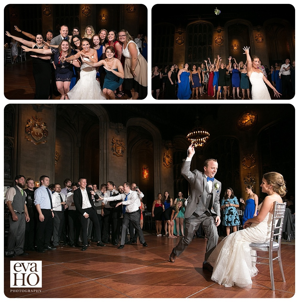 ChicagoWeddingPhotographer-14