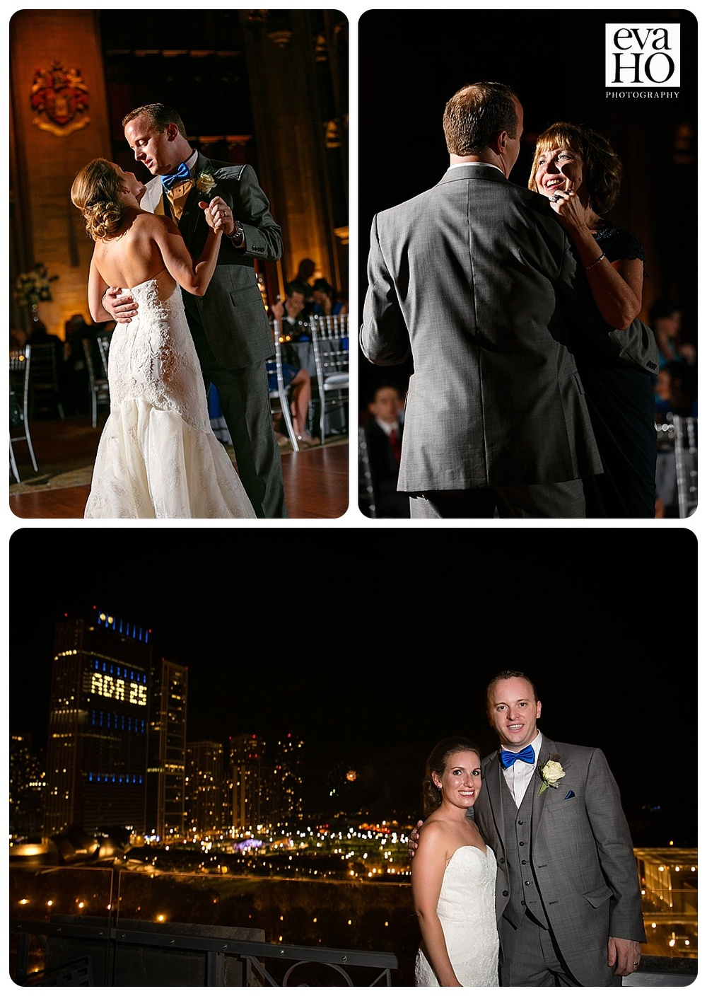 ChicagoWeddingPhotographer-15