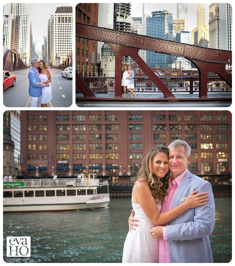 Chicagoengagement-