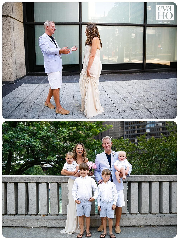 Chicagowedding4