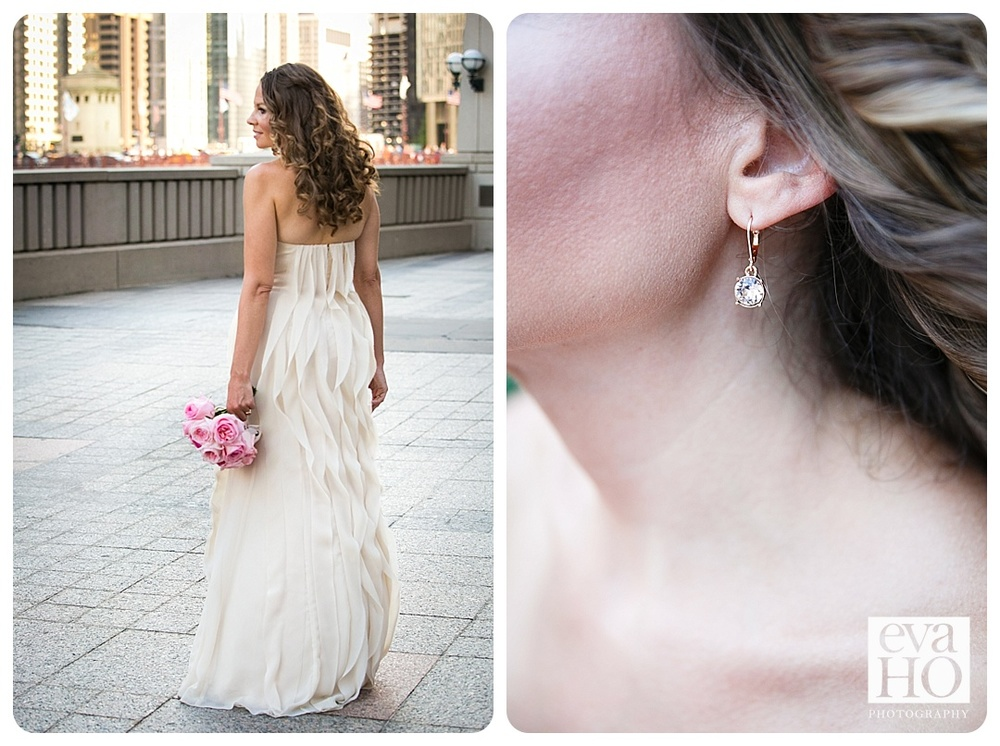 Chicagowedding5