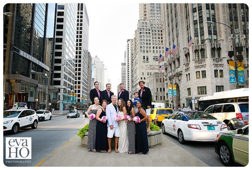 Chicagowedding8