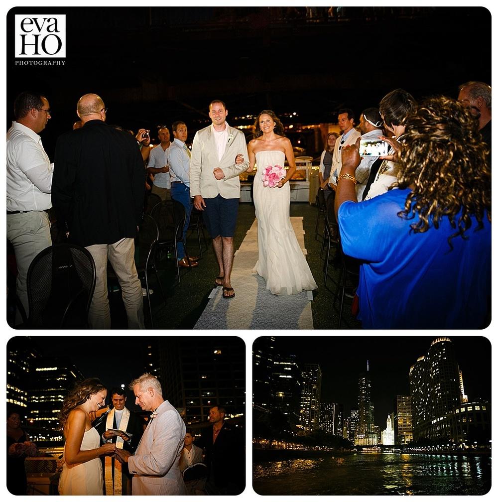 Chicagowedding10