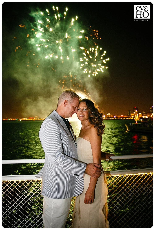 Chicagowedding13