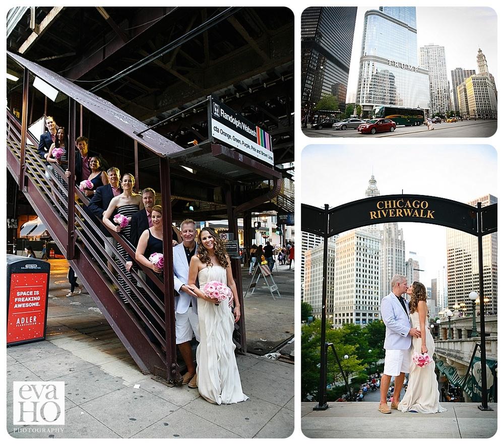 Chicagoweddingphotography