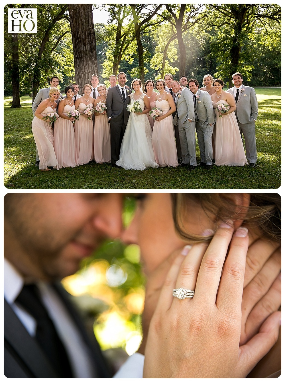 Chicagowedding-13
