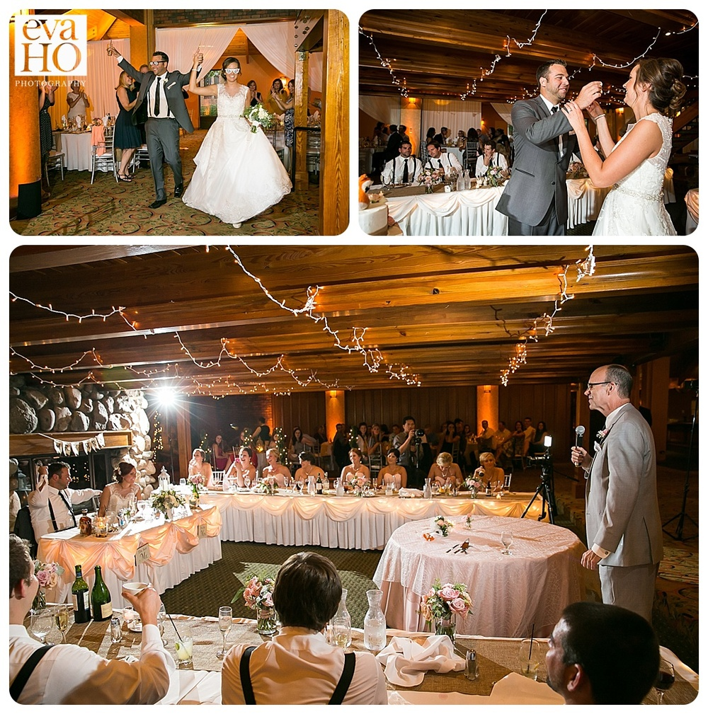 Chicagowedding-17