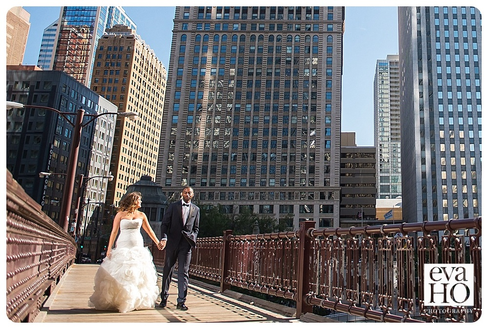 Chicagowedding-1