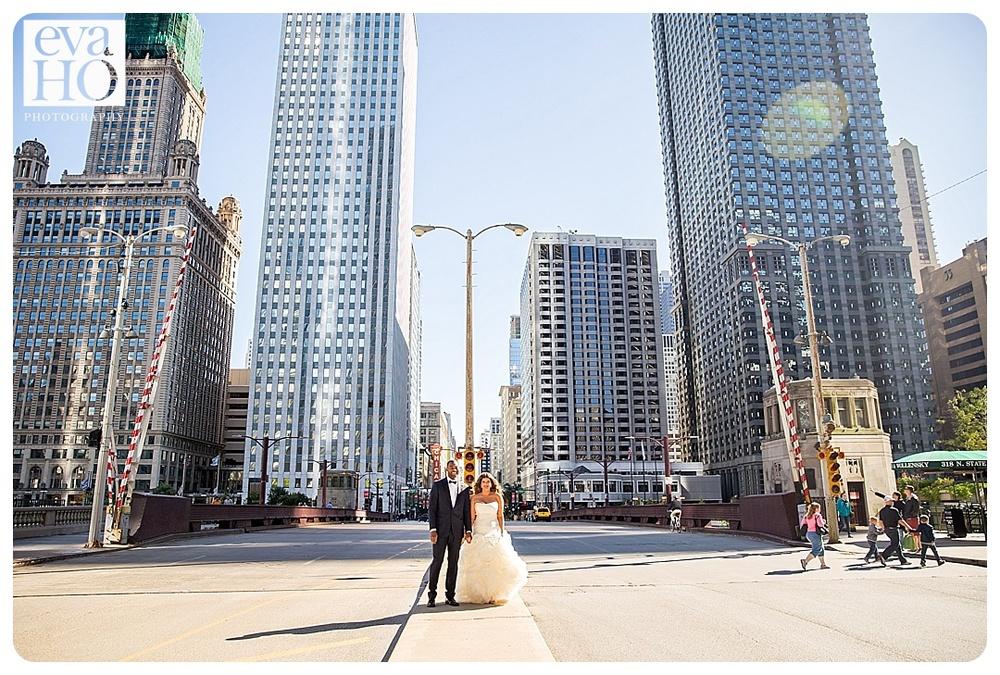 Chicagowedding-6