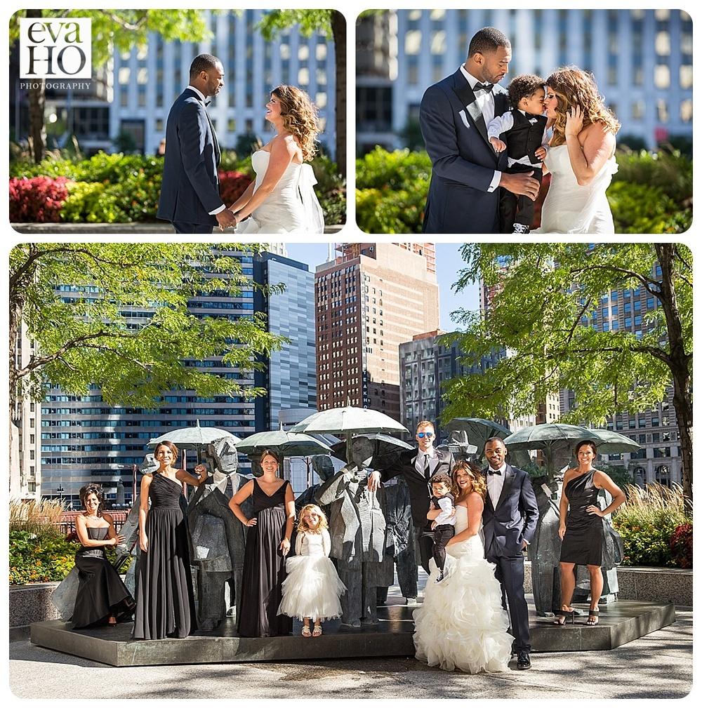 Chicagowedding-7