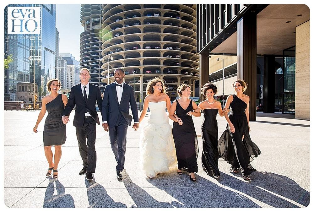 Chicagowedding-8