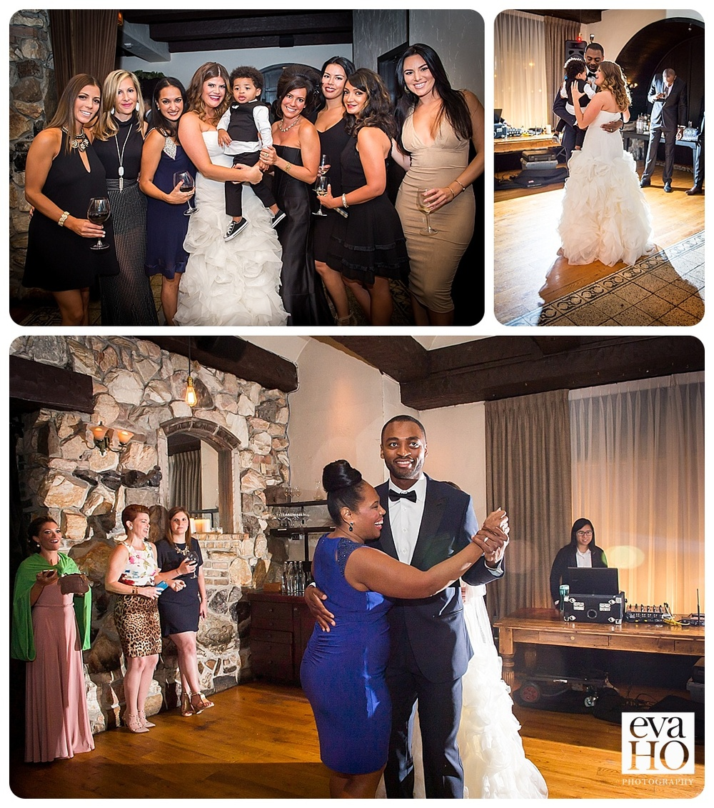 Chicagowedding-16
