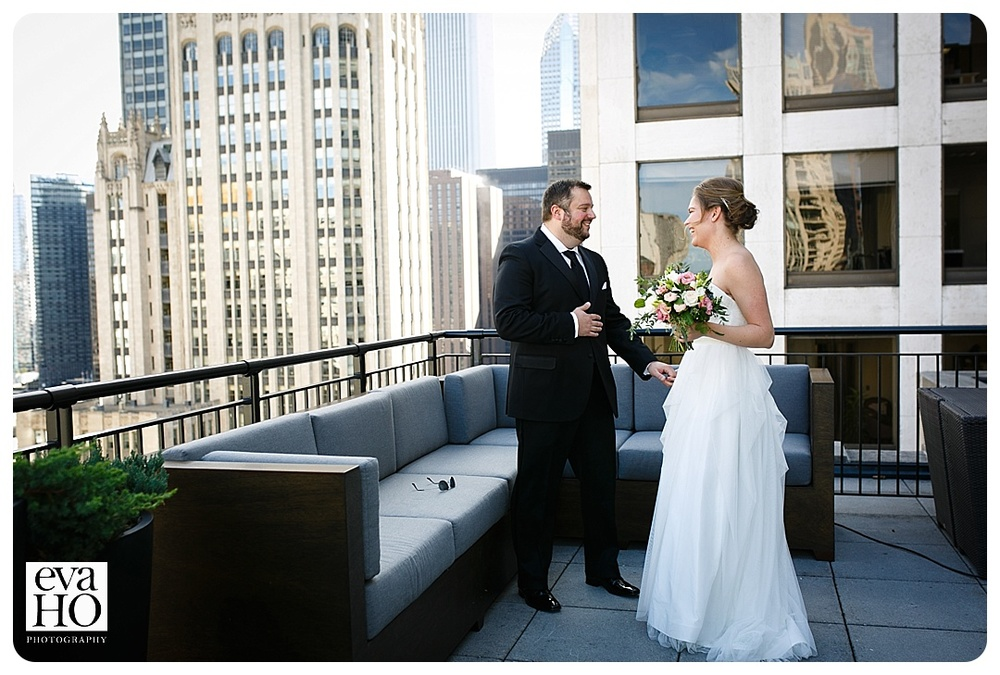 Chicagoweddingphotographer-4