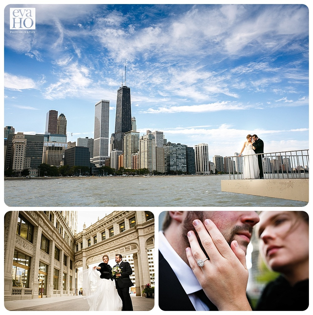 Chicagoweddingphotographer-7
