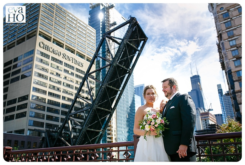 Chicagoweddingphotographer-8