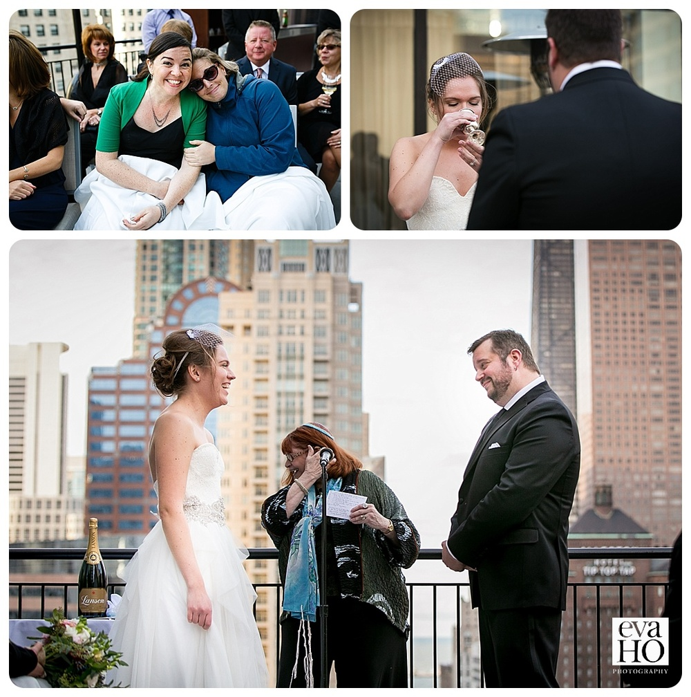 Chicagoweddingphotographer-10