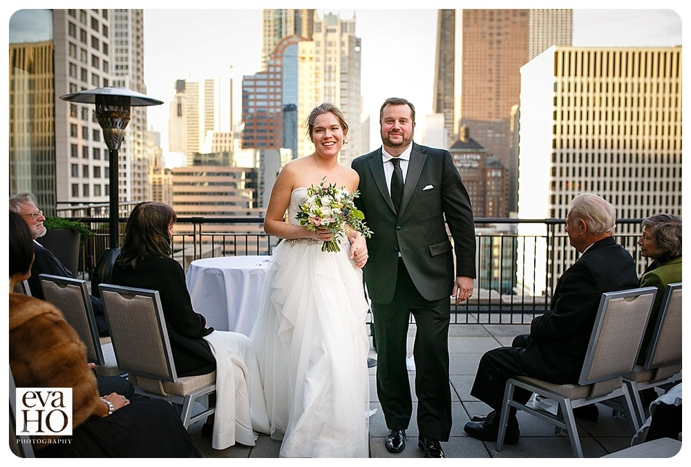 Chicagoweddingphotographer-13