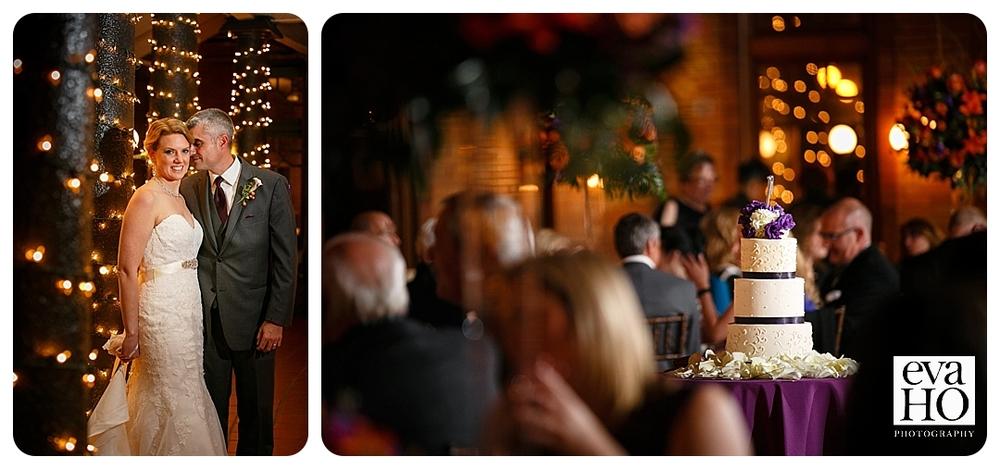 lincoln_park_cafe_brauer_wedding.jpg