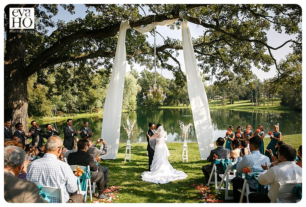 barrington_illinois_wedding.jpg