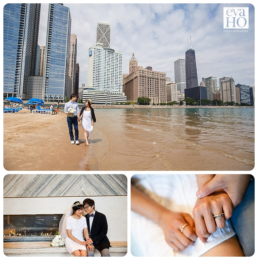 Chicago-wedding-5