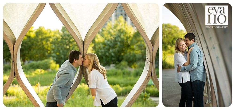 lincoln_park_north_avenue_beach_engagement_session.jpg