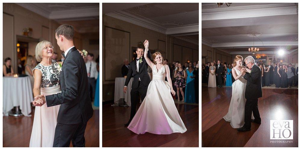 unity_church_salvatores_chicago-wedding.jpg