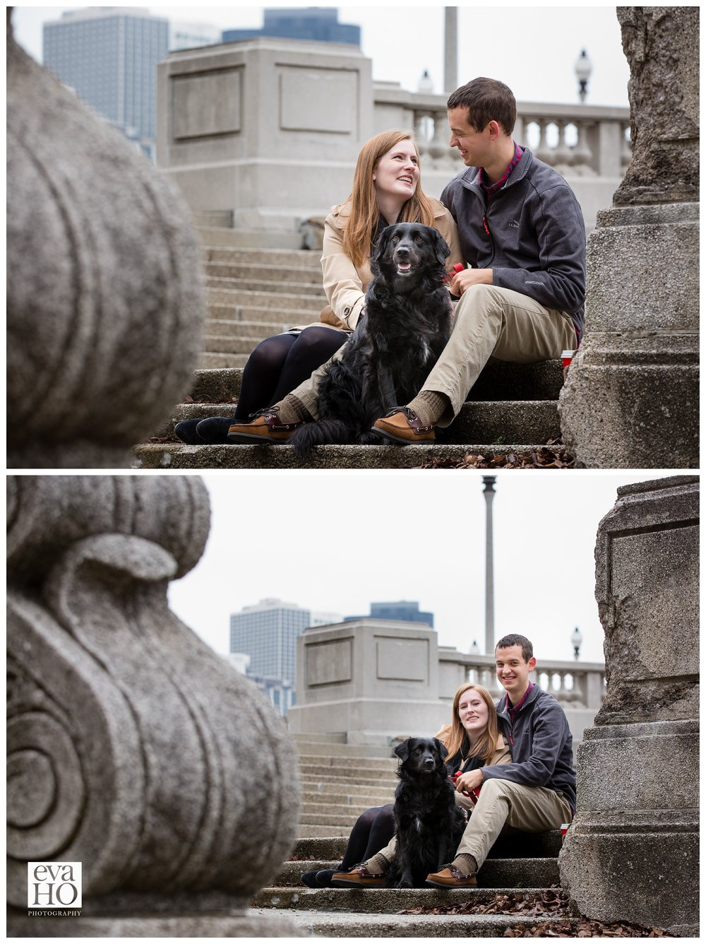 chicago_south_loop_dog_engagement.jpg