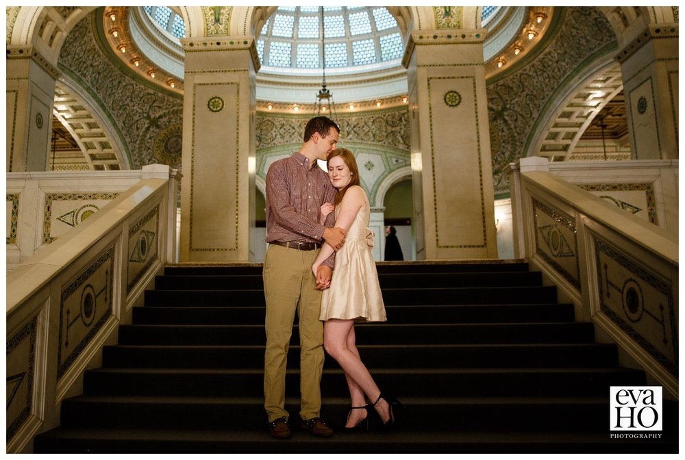 chicago_south_loop_palmer_house_engagement.jpg