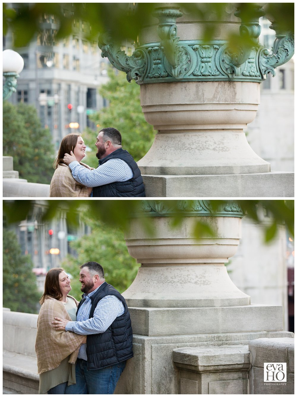 downtown_chicago_riverwalk_engagement_session.jpg