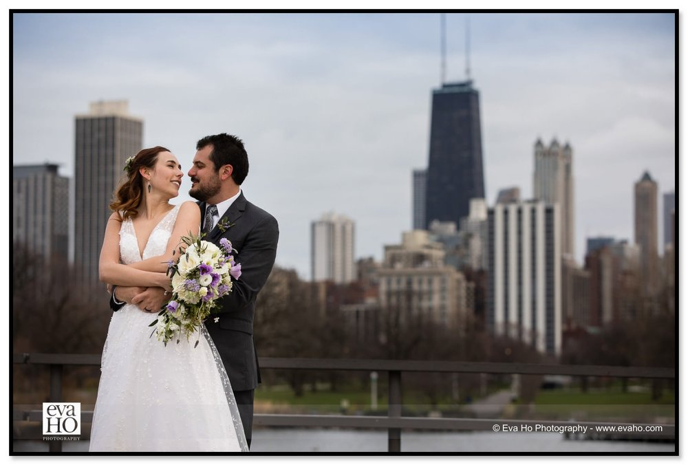 lincoln_park_cafe_brauer_wedding.jpg