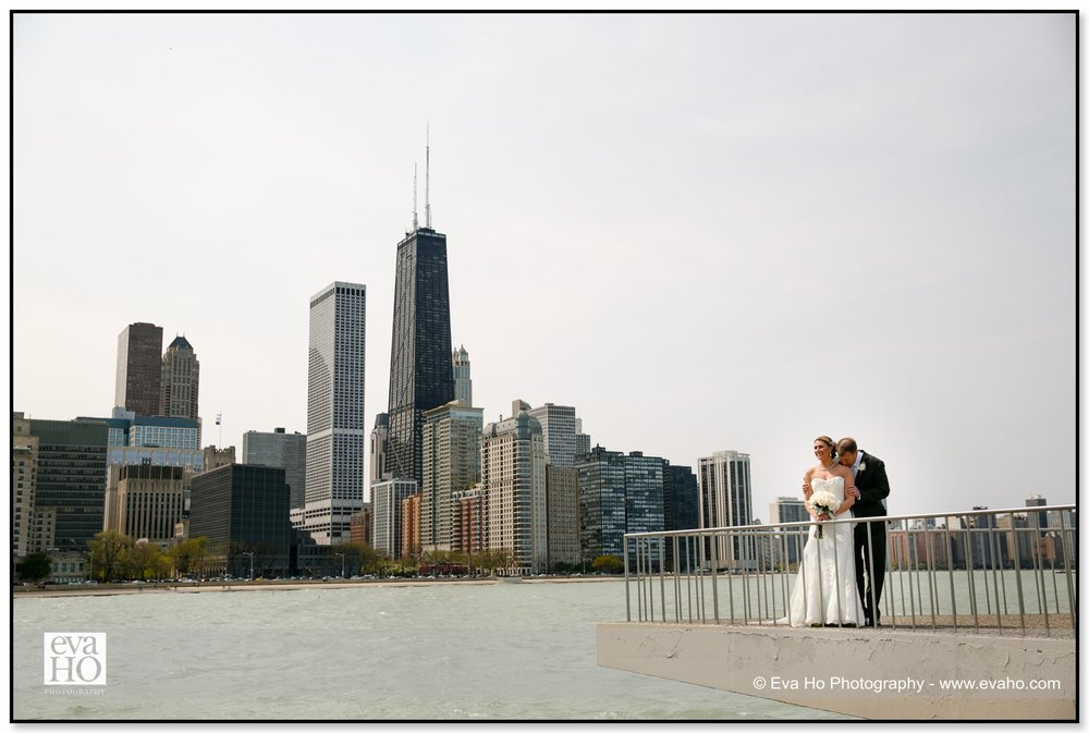 Chicago Bride & Groom 2.jpg
